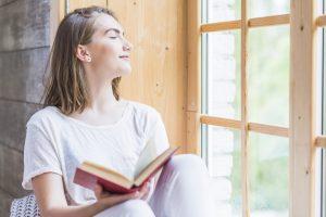 Hartcoherentie brengt jou terug in balans en versterkt je veerkracht.