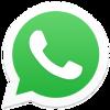 Neem contact met mij op via WhatsApp
