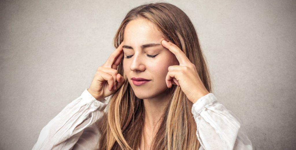 Mindfulness leert je om niet te oordelen en je bewust te zijn van het nu. Gewoon zitten en hier zijn.