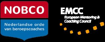 Nederlandse orde van beroepscoaches EMCC