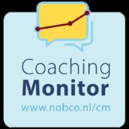 De Coaching Monitor Evaluatie-instrument voor coachtrajecten