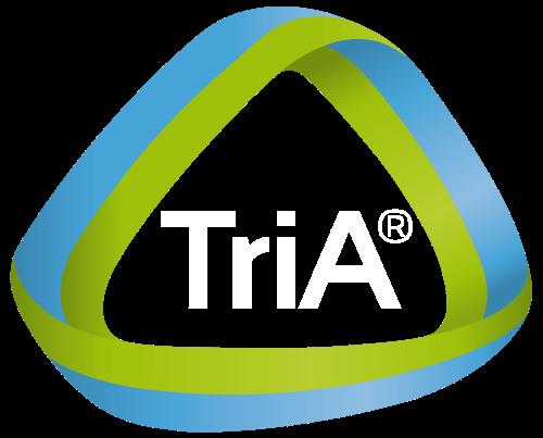 TriA Ont-stresscoach aangesloten bij Wandelcoaching Nederland