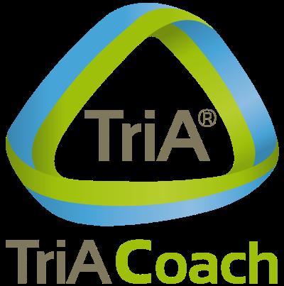 TriA Coach Wandelcoaching Nederland