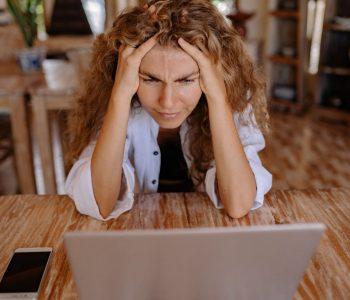 Tijdens corona je stress verminderen is goed mogelijk met deze tips