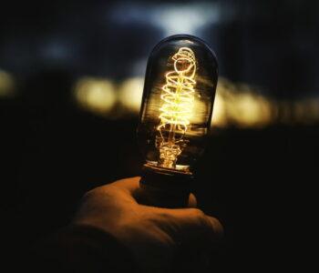 Thomas Edison wist als geen ander het belang van ontspannen en vertragen. Daardoor maakte hij optimaal gebruik van zijn denkvermogen en creativiteit.