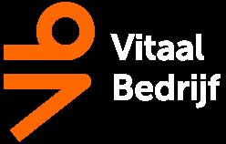 HeartState Coach in Moerdijk en Zevenbergen is als partner aangesloten bij Vitaal Bedrijf